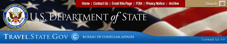 Society1 - Us department of state bureau of administration ...